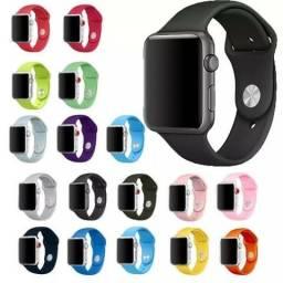 Pulseira Sport Apple Watch