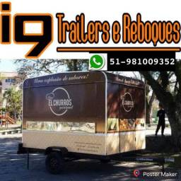 TRAILER(51-34698961/981009352 WhatsApp