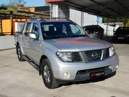 Frontier se attack 2013 86mil km - 2013