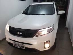 Kia Motors Sorento - 2015