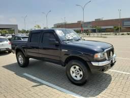 Ranger XLT 2.3 CD 2009 - 2009