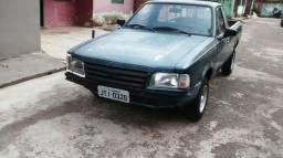 Pampa ano 96 1.6 - 1993