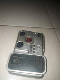 Pedal G1 Next Zoom