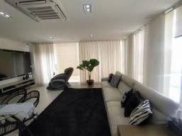 Título do anúncio: Casa de condomínio à venda com 4 dormitórios cod:V138309