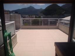 Apartamento para alugar com 4 dormitórios em Barra da tijuca, cod:lc0172004