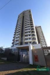 Título do anúncio: Apartamento à venda com 3 dormitórios em Centro, Foz do iguacu cod:1493