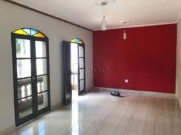 Casa à venda com 3 dormitórios em Jardim nova europa, Campinas cod:CA012821