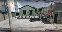 Terreno à venda em Santa efigênia, Belo horizonte cod:808390