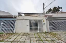 Casa à venda com 3 dormitórios em Xaxim, Curitiba cod:929852