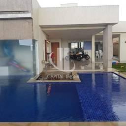 Casa à venda com 4 dormitórios em Jardim botânico, Brasília cod:IN4CS23891