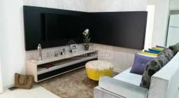 Título do anúncio: Apartamento à venda com 2 dormitórios em Parque ouro verde, Foz do iguacu cod:3005