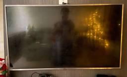 Smart TV LG Led 4k ultra HD