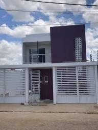 Casa a venda Glória do Goitá R- Antônio Casemiro de Albuquerque 200m da praça matriz