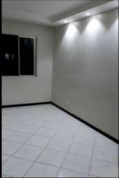 Apartamento 3/4. Ponto Novo. R$ 180.000,01.Residencial Villa Rica