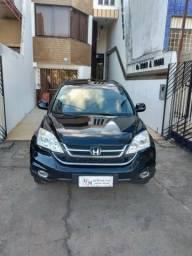 Honda Crv - 2010