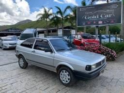 Volkswagen Gol 1.0 1994 - 1994