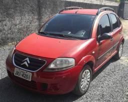 C3 1.4 flex 2009 - 2009