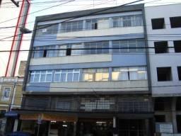 Título do anúncio: Apartamento em Centro - Barbacena