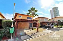 Casa à venda, 210 m² por R$ 900.000,00 - Piatã - Salvador/BA