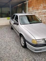 Vectra gls - 1994