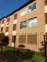 Apartamento para venda no bairro parque dos maias - whatsapp * * - *