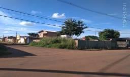 Terreno à venda, 500 m,² por R$ 90.000 ? lagoa - Porto Velho/RO