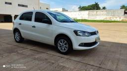 Gol Special ano 2016 - 2015