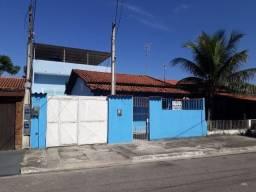 Excelente casa Condomínio 2qtos prox PARK shopping