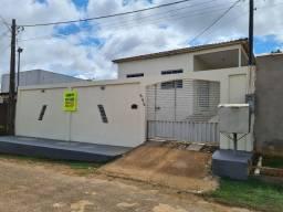 Vendo Casa em Epitaciolandia/Ac