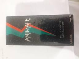 Perfume Animale masculino 30 ml