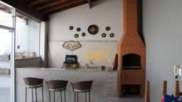 Casa com 3 dormitórios, sendo 2 suíte à venda, 219 m² por R$ 1.000.000 - Jardim Floridiana