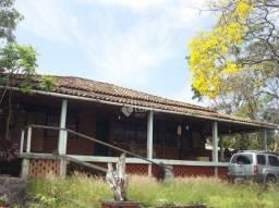 Casa com 2 dormitórios à venda, 120 m² por R$ 450.000,00 - Itaipuaçu - Maricá/RJ