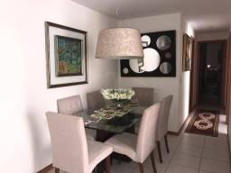 Apartamento com 3 dormitórios à venda, 85 m² por R$ 760.000,00 - Icaraí - Niterói/RJ