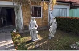 Vendo linda casa térrea Itamaracá