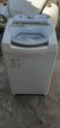 Lavadouras (Máquinas de lavar) - Centro do Rio