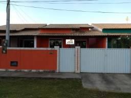 Excelente Casa colonial de Fino Acabamento, Em frente à Lagoa de Iguaba - Iguaba - RJ