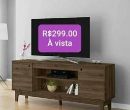 """Rack P/TV 65"""""""