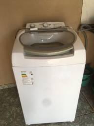 Máquina de lavar Brastemp 9kg.