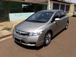 Vendo Honda Civic 2011 lxl