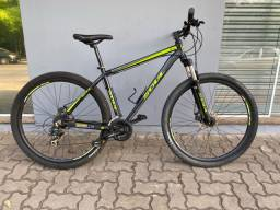 Bike Soul SL70 aro 29