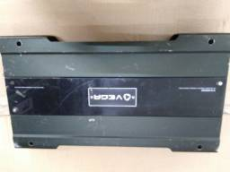 Modulo Vega Vx4000