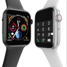 Smartwatch Iwo 12 w 26 100% original!!!