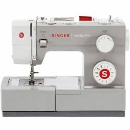 Máquina de costura 4411