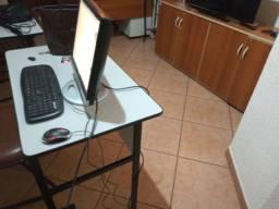 Computador dual core 4 gb ram