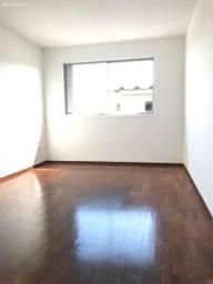Apartamento para Venda em Goiânia, Conjunto Morada Nova, 3 dormitórios, 1 banheiro