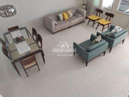 CASA à venda, 3 quartos, 2 vagas, GrãDuquesa - GOVERNADOR VALADARES/MG