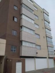 Apartamento 3 dormitórios, sendo 3suítes a 150 metros do mar no Gravatá