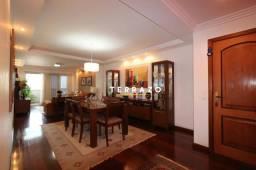 Apartamento à venda, 124 m² por R$ 800.000,00 - Agriões - Teresópolis/RJ