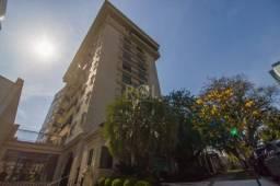 Apartamento à venda com 2 dormitórios em Três figueiras, Porto alegre cod:LI50879196