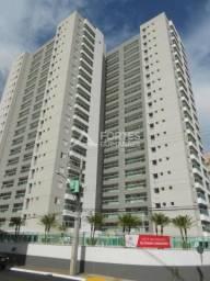 Apartamento para alugar com 1 dormitórios em Jardim botanico, Ribeirao preto cod:L22595